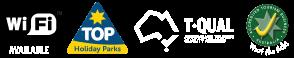 Widget-Logos-DEC15